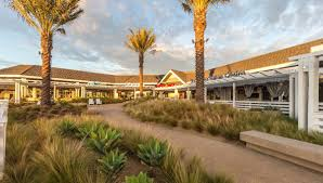photo of regency centers property newland center in huntington beach ca 92648