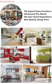 Roller Shutter Kitchen Doors Modern Laminate Sheet Commercial Kitchen Cabinets With Roller