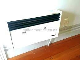 gas wall heater covers old gas wall heaters gas wall heaters old gas wall heaters old