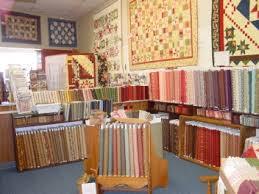 the Blue Cat Creations - Suzy's Quilt Shop & Suzy's Quilt Shop Adamdwight.com