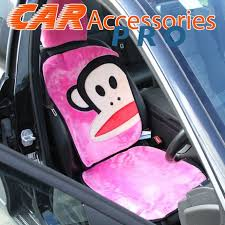 large size of car seat ideas all pink car seat covers car seat covers in