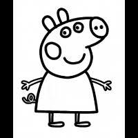 Disegni Di Cartoni Animati Disegni Colorati Per Bambini Da