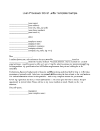 Printable Sample Loan Template Form Laywers Template Forms Online