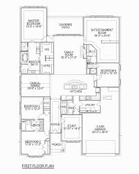 trendmaker homes floor plans luxury home with porte cochere
