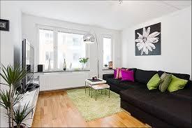 Decorate Apartment Design Simple Design Ideas