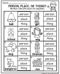 also  furthermore  furthermore mon And Proper Noun Sort Worksheet   ora exacta co likewise Nouns Worksheets by Teaching Second Grade   Teachers Pay Teachers also Collective Nouns Worksheet   Visiteedith Sheet further  furthermore Day Printouts and Worksheets moreover Mesmerizing Possessive Nouns Worksheets for First Grade for Best 25 together with  additionally . on first grade noun worksheet coloring