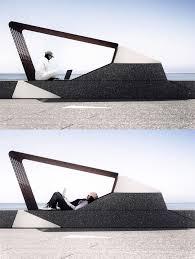 Best 25+ Urban furniture ideas on Pinterest | Street furniture, Public  space design and Public seating