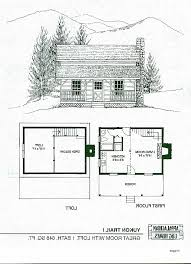 log home floor plans with loft and basement lovely floor 45 perfect log cabin floor plans
