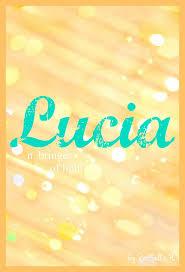 Light Girl Names New Baby Girl Names Portuguese