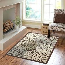 country cottage rugs country cottage kitchen rugs country cottage style area rugs country cottage braided rugs