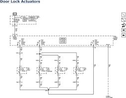 2008 impala door lock actuator wiring diagram wiring diagram sample repair guides doors 2006 door lock indicator schematics 2008 impala door lock actuator wiring diagram