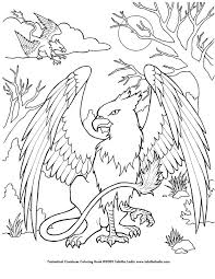 Small Picture 73 best Colouring Pages images on Pinterest Coloring books