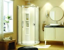 delta shower enclosure large size of delta shower enclosures beautiful glass doors door design reviews enclosure delta shower tub enclosures