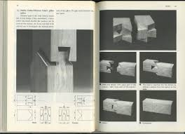 japanese wood joints book. wood joints classical japanese architecture pdf | woodworking plans book