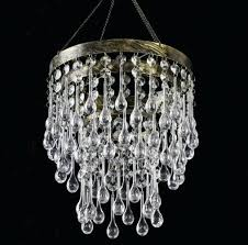medium size of brilliant cut glass chandeliers lighting with glass teardrops for chandeliers and leaded glass