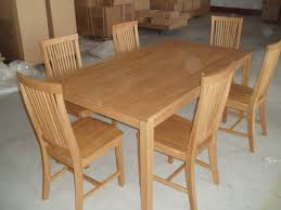 dining table with six chairs vida living louis dining dining table and 6 chairs uk
