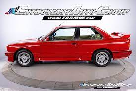 We analyze millions of used car deals daily. Used Bmw M3 For Sale Right Now Autotrader