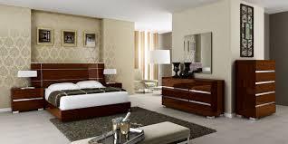 Bedroom Master Bedroom Furniture Sets Bunk Beds With Desk Bunk