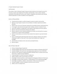 Apple Tech Support Resume Foral Specialist Example Examples
