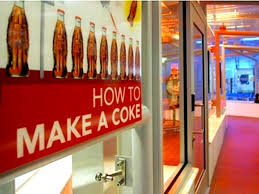 make a coke reuters jpg w h  essay consulting news