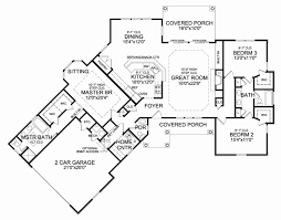 craftsman ranch house floor plans inspirational home architecture plan ja rustic angled ranch home plan house