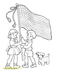 Coloring Pages Cartoons And Printable Cartoon Coloring Pages