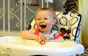 10 best baby high chairs in india