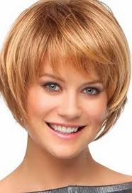 Picture Of Bob Hair Style best 25 bob hairstyles with bangs ideas layered 4996 by stevesalt.us