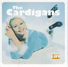 <b>Life</b> (The <b>Cardigans</b> album) - Wikipedia