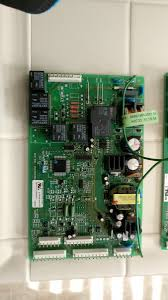 Ge Profile Refrigerator Problems Refrigerator Ge Profile Pss26grdss Not Cooling At All Ge