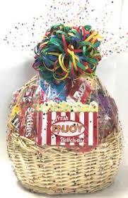 cheap raffle prizes raffle prizes sensational raffle prizes sensational baskets