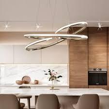 <b>NEO Gleam White</b>/Black/Coffee Finished Modern led ceiling lights ...
