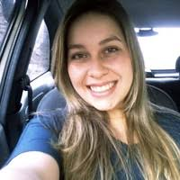 "5 ""Ana Suzigan"" profiles | LinkedIn"