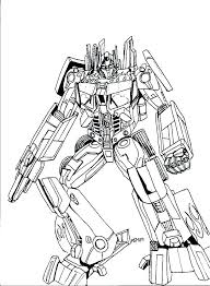 Transformers Coloring Pages Bumblebee Face Coloring Pages Of