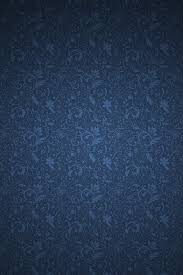 Pattern Wallpaper Iphone Fascinating Floral Pattern IPhone Wallpaper HD Free Download IPhoneWalls