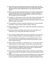 8th Grade Essay Prompts 8th Grade Essay Prompts Magdalene Project Org