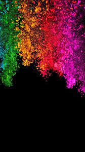Bright Colorful iPhone Wallpapers - Top ...