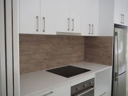 Kitchen Tiles For Splashbacks Which Tile Backsplash Material Should You Choose For Your Kitchen