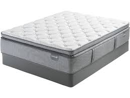 twin mattress pillow top. Mattress 1st Everett Valley Super Pillow Top Twin