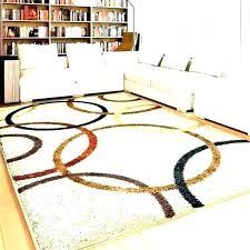 large modern rug modern rugs for unique large modern rugs modern rugs large modern rug