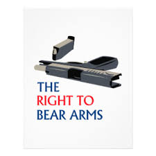 tips for writing the right to bear arms essay this seemingly simple phrase is probably the source of more debate and argument is it a legitimate right or has it already fulfilled its purpose