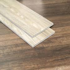vs home depot vinyl plank flooring sheet a floor repair kit improvement grants ny cozy fix and repair vinyl floors