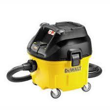 Купить промышленный <b>пылесос Dewalt DWV901L</b> в Минске ...
