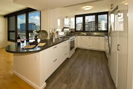 silver lining kitchen