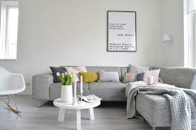 Vensterbank Decoratie Modern Hippe Woonkamer Planten Uw Huis Vol En