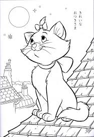 Small Picture Coloring Pages Baby Moana Princess Disney Coloring Pages