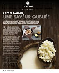 Solutions Metro Fr Chef 30 Page 30 31