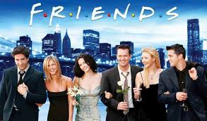 Image result for learn from friends