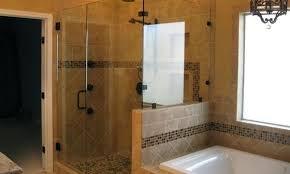 Bathroom Remodel Companies