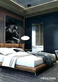 Men Bedroom Ideas Classic Men Bedroom Ideas And Designs Mens